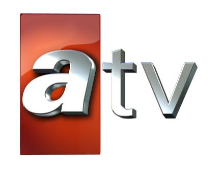 atv-tv-logo-uzmankalem-com1
