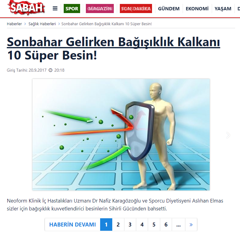SABAH-GAZETE-2